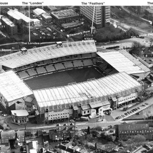 p002-aerial-molineux-2002