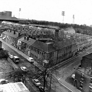 p005-marstons-lock-building-1970s