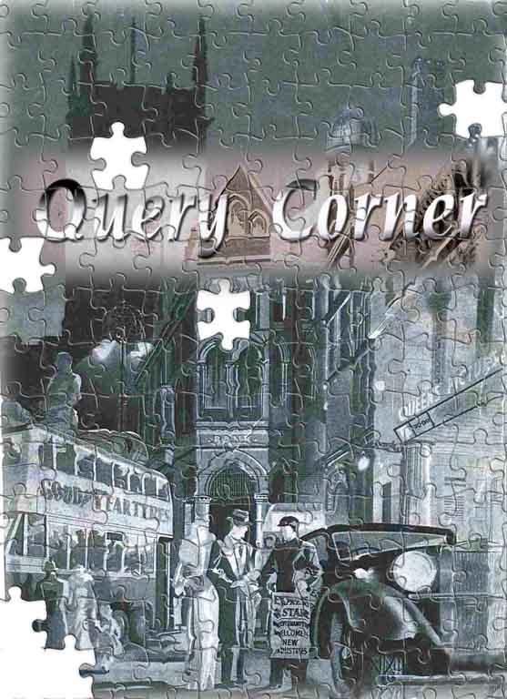 p015-query-corner