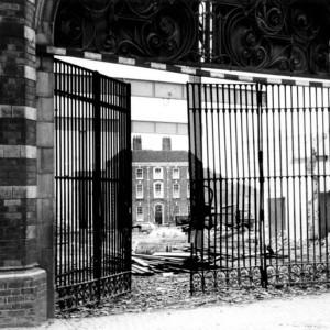 p016-market-gates