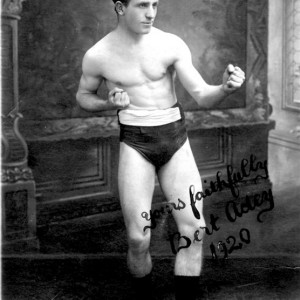 p019-boxing-bert-adey-pose-1920