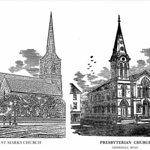 p025-illustration-saint-marks-presbyterian-church