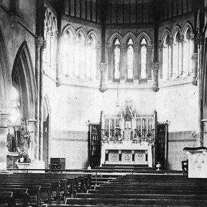 p030-st-patricks-altar-circa-1960