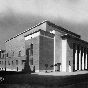 p047-wolverhampton-civic-hall-1938