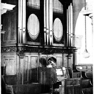 p054-the-organ