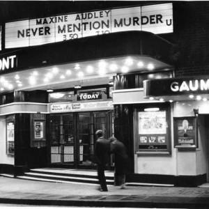 Gaumont-