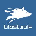 http://blastwolf.com/