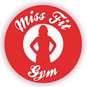 http://vibe-r-8.com/gym/