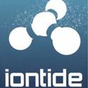 www.iontide.com