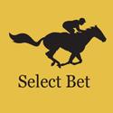 Select Bet