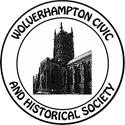 Wolverhampton Civic and Historical Society