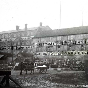 Old-Workhouse-1913