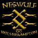 Neswulf