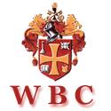 Wolverhampton Boxing Club