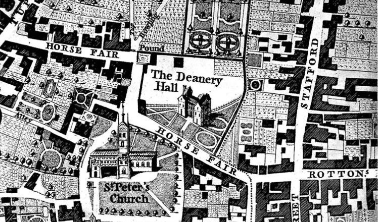 post-153-The-Deanery-impossible-dream