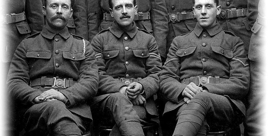 Old-Bills-1914-pic