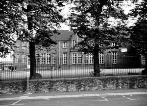 Saint Peters School
