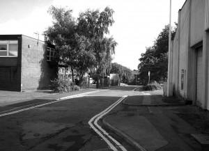 Herbert Street 2009