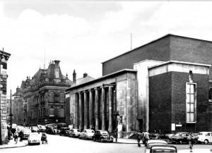 p027-north-street-circa-1953