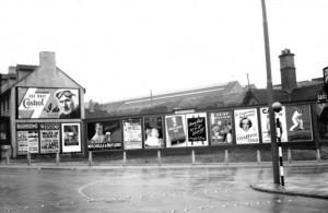 p028-stafford-road-gorsebrook-road-junction-circa-1940