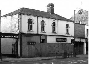 p029-derelict-hopcraft-building-2010