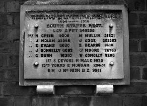 p029-littles-lane-memorial