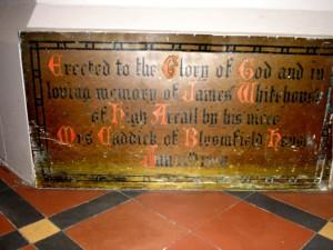 p029-sedgley-memorial