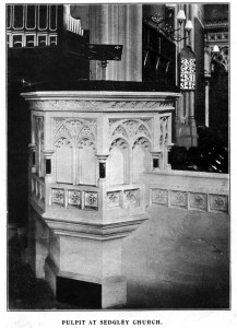 p029-sedgley-pulpit