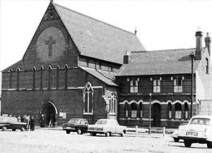 p030-st-patricks-new -church-early-1960s