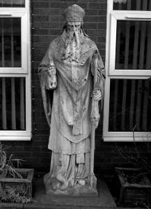 p030-st-patricks-statue-2009