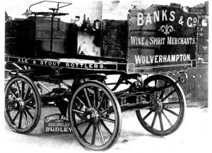 p031-bankss-dray-circa-1910