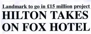 p031-express-star-headline-april-2010