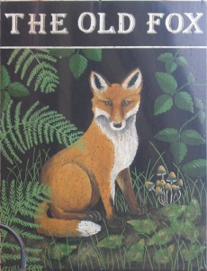 p031-fox-pub-sign-illustration