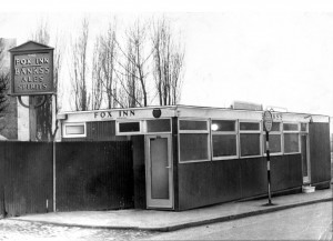 p031-fox-temporary-shed-1964