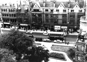 p033-aerial-lich-street-photo-circa-1960s