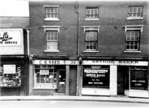 p033-bakers-woodhalls-reeds-north-street-1950s