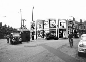 p033-photo-leicester-square-whitmore-reans-1960s