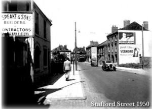 p033-speakes-builders-stafford-street-1950