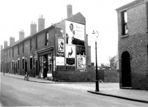 p033-vincent-street-wolverhampton-circa-1940