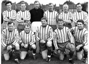 p0036-jimmy-mullens-all-stars-football-team