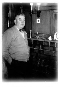 p040-fred-thomas-fish-merchant-wolverhampton-circa-1950s