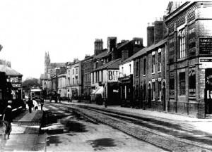 p040-penn-road-wolverhampton-circa-1915