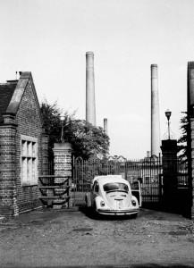 p041-courtaulds-works-gates-dunstall-1970s