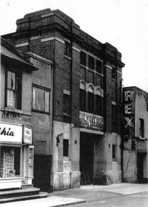 p041-the-rex-cinema-coleman-street