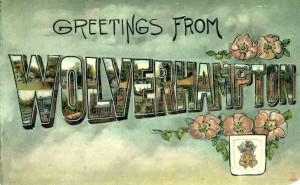 p041-welcome-to-wolverhampton-postcard