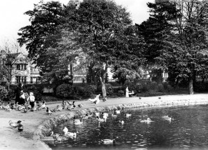 p041-west-park-pool-mid-1950s