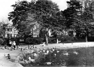 p041-west-park-pool-mid-1950s