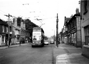 p041-whitmore-reans-bus-mid-1950s
