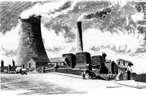 p042-arthur-arrowsmith-cooling-tower