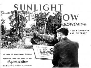 p042-arthur-arrowsmith-sunlight-and-shadow